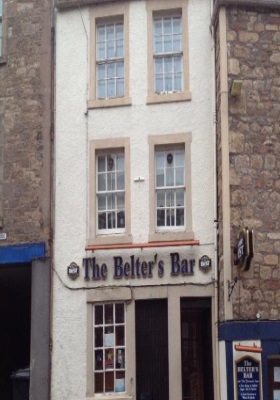 the belters bar 280x400