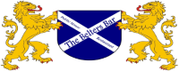 Belters Bar and Restaurant