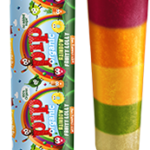 belters abar Rainbow-Fruity-Ice-Lolly-