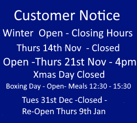 BELTERS-WINTER-OPEN-HOURS-2019